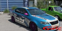 8_vw_team_chiemsee_tour (320)