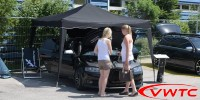 8_vw_team_chiemsee_tour (328)