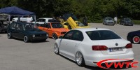 8_vw_team_chiemsee_tour (333)
