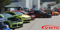 8_vw_team_chiemsee_tour (334)