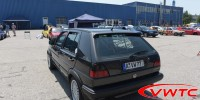 8_vw_team_chiemsee_tour (34)