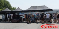 8_vw_team_chiemsee_tour (43)
