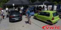 8_vw_team_chiemsee_tour (46)