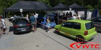 8_vw_team_chiemsee_tour (47)