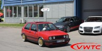 8_vw_team_chiemsee_tour (51)