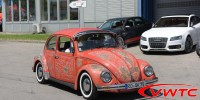 8_vw_team_chiemsee_tour (52)