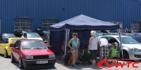 8_vw_team_chiemsee_tour (56)