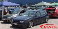 8_vw_team_chiemsee_tour (59)