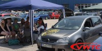 8_vw_team_chiemsee_tour (60)