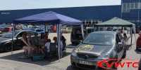 8_vw_team_chiemsee_tour (61)