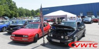 8_vw_team_chiemsee_tour (69)
