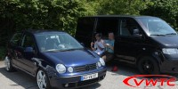 8_vw_team_chiemsee_tour (77)