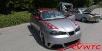 8_vw_team_chiemsee_tour (84)