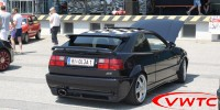 8_vw_team_chiemsee_tour (96)