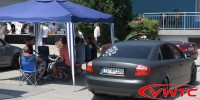 8_vw_team_chiemsee_tour (98)