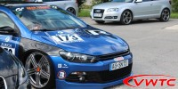 9_vw_team_chiemsee_tour (100)