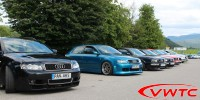 9_vw_team_chiemsee_tour (105)