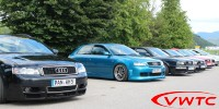 9_vw_team_chiemsee_tour (106)