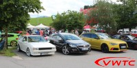 9_vw_team_chiemsee_tour (117)