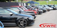 9_vw_team_chiemsee_tour (119)