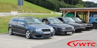 9_vw_team_chiemsee_tour (133)