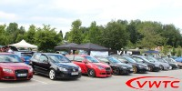 9_vw_team_chiemsee_tour (134)