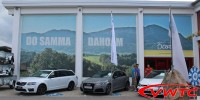 9_vw_team_chiemsee_tour (135)