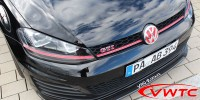 9_vw_team_chiemsee_tour (137)