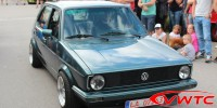 9_vw_team_chiemsee_tour (142)