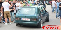 9_vw_team_chiemsee_tour (144)