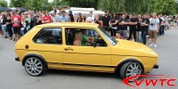 9_vw_team_chiemsee_tour (146)