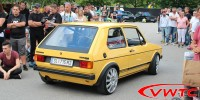9_vw_team_chiemsee_tour (147)