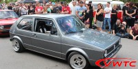 9_vw_team_chiemsee_tour (148)