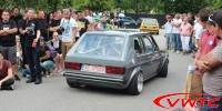 9_vw_team_chiemsee_tour (149)