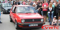9_vw_team_chiemsee_tour (150)