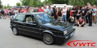 9_vw_team_chiemsee_tour (154)