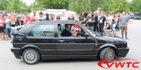 9_vw_team_chiemsee_tour (155)