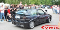 9_vw_team_chiemsee_tour (156)