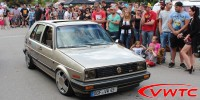 9_vw_team_chiemsee_tour (157)