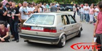 9_vw_team_chiemsee_tour (159)