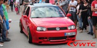 9_vw_team_chiemsee_tour (160)
