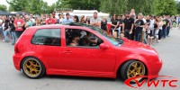 9_vw_team_chiemsee_tour (162)