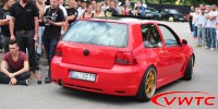 9_vw_team_chiemsee_tour (163)