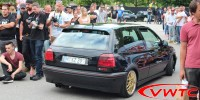 9_vw_team_chiemsee_tour (166)