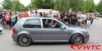 9_vw_team_chiemsee_tour (168)