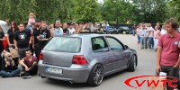 9_vw_team_chiemsee_tour (169)