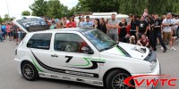 9_vw_team_chiemsee_tour (170)