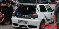 9_vw_team_chiemsee_tour (171)