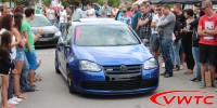 9_vw_team_chiemsee_tour (172)