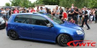 9_vw_team_chiemsee_tour (173)
